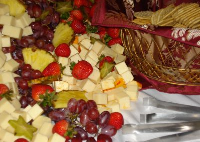 FruitCheeseCropped
