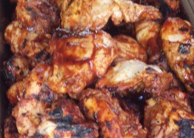BarbecueChicken