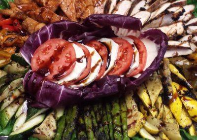 CulinaryCreationsBigSalad